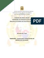 Seminario EjecuciónEvaluacPS-CARLOS CENTURION