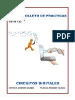 Manual+de+Practicas+Digitales+2015