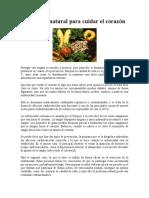 Una receta natural para cuidar el corazón.pdf
