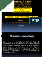 1.- ESTABILIDAD TALUDES1 (10).pdf