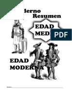 cuadernillopreguntasedadmediamoderna-100415115959-phpapp02