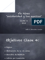 4.-+Vìa+aèrea