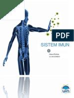 Sistem Imun 1