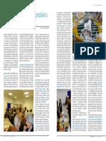 Alle origini dell'Azienda Ospedaliera Bolognini di Seriate  (Voce di Seriate 12.2014)