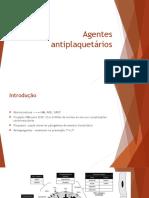 Agentes-antiplaquetários-e-estatinas (1).pptx
