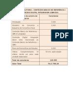 CBR - CBI - Bases Filosóficas e Sociológicas.doc
