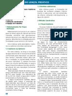 rebaixamento do lençol freático.pdf