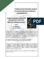 MODELO DE OPTIMIZACION.doc