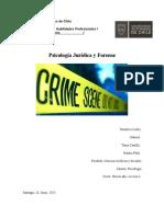 Psicologia-forense.rtf