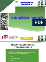 u1 Sem4 Ses1 Teoria-medidas de Dispersion Para Datos Agrupados (1)