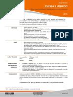 CHEMA-1-LIQUIDO.pdf