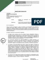 Of 557-2015-DITD Autorización Contrato Jerárquicos