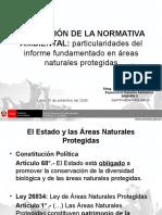 Pedro_Gamboa_Moquillaza_Norm_Ambient (1).ppt