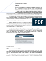 CCNA 4.0 Exploration 2 Esp PDF by CiscoNet