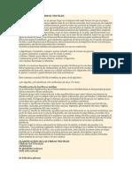 CLASIFICACION DE FIBRAS TEXTILES.docx