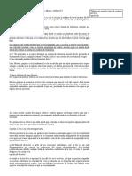 Ficha Bibliorafica Relatividad Para Principiantes