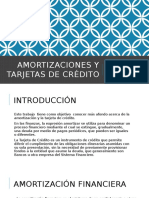Amortización-financiera