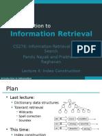 lecture4-indexconstruction