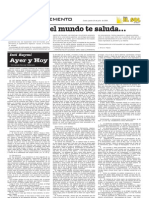 Inti Raymy Por Armando Harvey Valencia