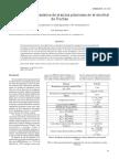 artículo_clasificación geomecánica.