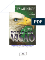 11053331-OS-PRINCIPIOS-E-O-PODER-DA-VISAO-Myles-Munroe