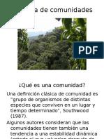 Ecología de comunidades.pptx