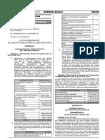 Leyes 30372, 30373 y 30374.pdf