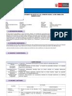 Unidad ruth  2015-1°- oficial
