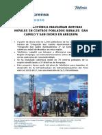 20160405 NP Inauguracion de EB en AREQUIPA CN RBfinal
