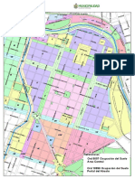normativa uso del suelo.pdf