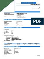 cloruro de litio.pdf