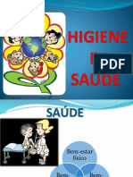 Higienização e Saúde.pptx11