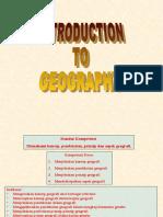 13988497 Pengantar Geografi 6