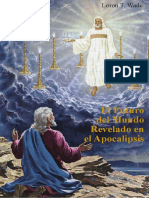 Capitulo-4 El Futuro del Mundo Revelado en el Apocalipsis.pdf