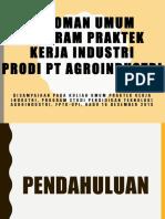 Kuliah Umum PI 161215
