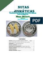 NotasNumismaticas-157