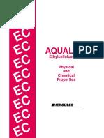 Pro 250-42a Aqualon Ec