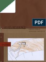 carlos_zhiña_redibujo_alvesresidence.pdf