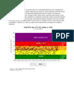 airpollutiondatalab