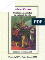 127678659 PDF 02 Jules Verne Ocolul Pamantului in Optzeci de Zile 1971