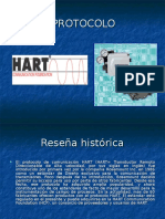243747036-PROTOCOLO-HART-ppt.ppt
