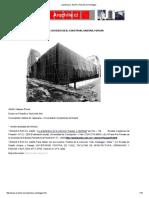 arquitectura, diseño y filosofia en heidegger.pdf