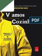 be81b4352dc Vamos Cozinhar - Ensley F Guffey