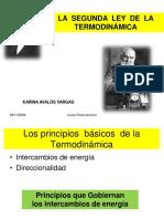 C4P309.pdf