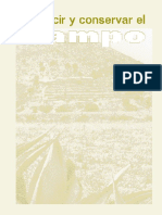 1 PPCC Libro