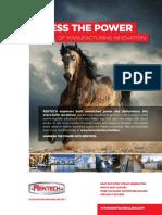 Power Engineering 201510 Dl
