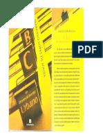 ABC do Desenvolvimento Urbano - Souza. M. L. de..pdf