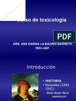 clase 1 toxicologia.ppt