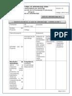 GUIA PROYECTOS NATADIAZ 2016 (1).docx