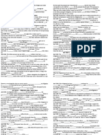 Arts 1206-1255 FIB.pdf